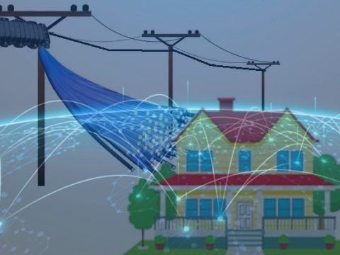 Ooredoo Launches 1 Gbps FTTH Service in Qatar 1