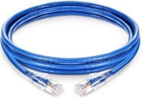 Cat6 vs Cat6a Cable: How They Differ From Each Other? 1