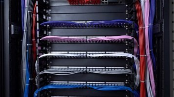 Will Cat6 Patch Panel Work with Cat6a Cable? 1