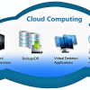 Cloud Computing vs Big Data: What Is the Relationship? 4