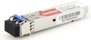 Fibre Channel SFP
