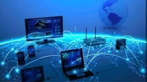 Whats New in Fiber Optics? 14