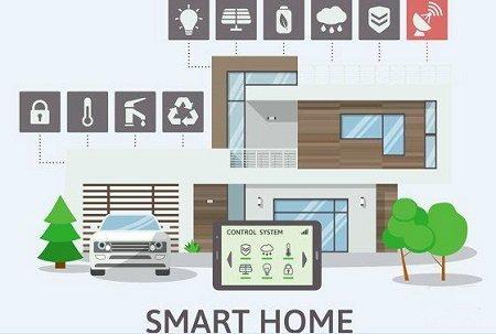 Home Server Rack Setup: Making Your Home Intelligent 6