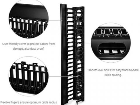 vertical-cable-manager