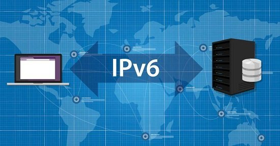 What Is IPv6 And Why Is It Important? 1