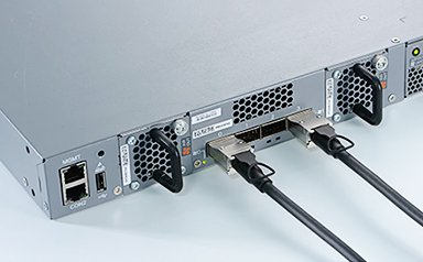 What's DAC Cable And Why Choose It Over Fiber Transceiver? 3