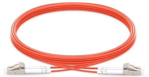 Tips on Buying Fiber Optic Cables 2