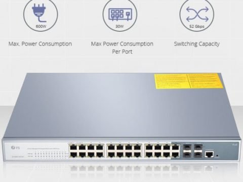 Home Network Switch Buying Guide 4