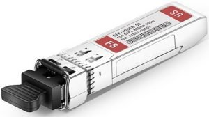 SFP-10G-SR vs X2-10G-SR: Which One to Choose? 1