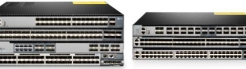 10G Network Switch Price Comparison 5