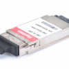SFP vs RJ45 vs GBIC - When to Choose Which? 2