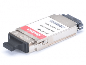 SFP vs RJ45 vs GBIC - When to Choose Which? 6
