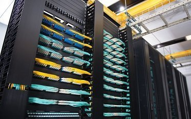 What is Structured Cabling And Why Use It? 1