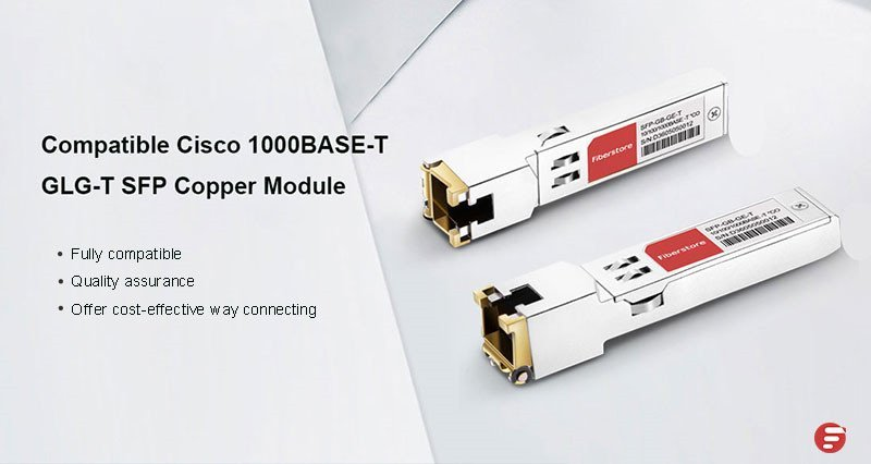 optical transceiver photos