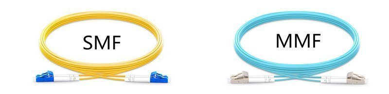 fiber-optic-cable-types