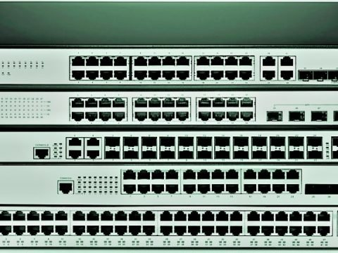 10GbE-RJ45-switch