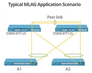 Do you need MLAG for your network? 8