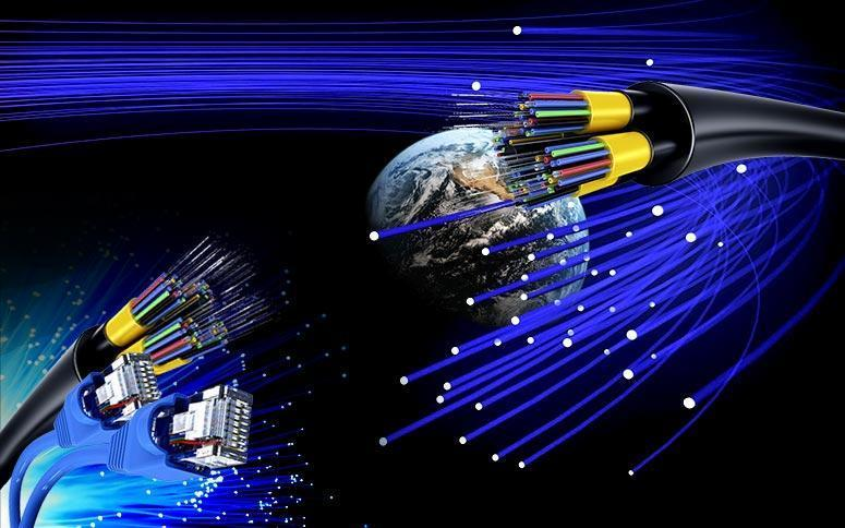The Next Big Thing In Distributed Fiber Optic Sensor Market 2023 Is Here (1,712.3 Million USD Market) – Global Reporting 1