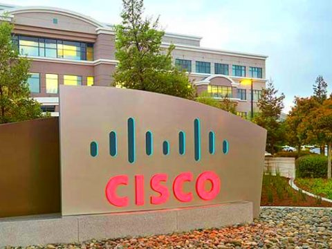 Cisco In Negotiations to Acquire Luxtera 1