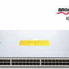 Open-source-networking-with-Broadcom-ICOS-OS