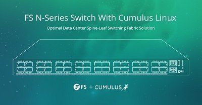 Open-source-switch-with-Cumulus-Linux