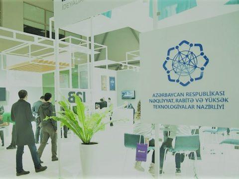 bakutel-exhibition-azerbaijan
