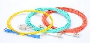 fibre-patch-leads-types