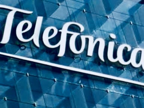 Telefonica Sells its Guatemala and El Salvador Units to America Movil 3