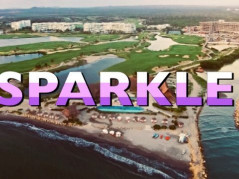 Sparkle Expands Network in Cartagena 1