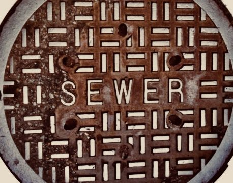 Athens City Plans Fiber Deployment Along Sewer Duct Network 1