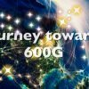Cisco Transmits 600Gbps on AARNet Network 4