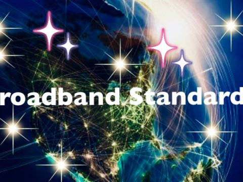 CRTC Declares Broadband Internet a Basic Telecommunication Necessity 3