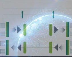 Disaggregated Cell Site Gateways DCSG