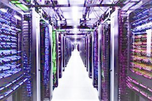 T-Systems Reduces the Number of Data Centers from 89 to 13 2