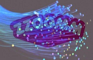 zzoomm full fibre network UK