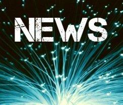 Whats New in Fiber Optics? 2
