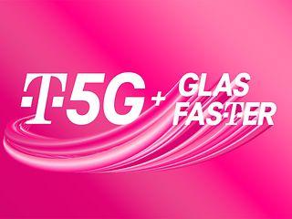 Deutsche Telekom Introduces Fiber Factory to Speed up FTTH Deployment 1