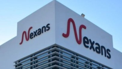 Nexans fiber optic cable accessories plant in Morocco