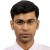 Profile picture of shashank.saxena.learning@gmail.com