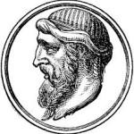 Profile picture of samirbhai