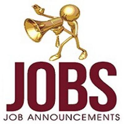 Group logo of Telecommunication Jobs