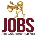 Group logo of Telecommunication Jobs